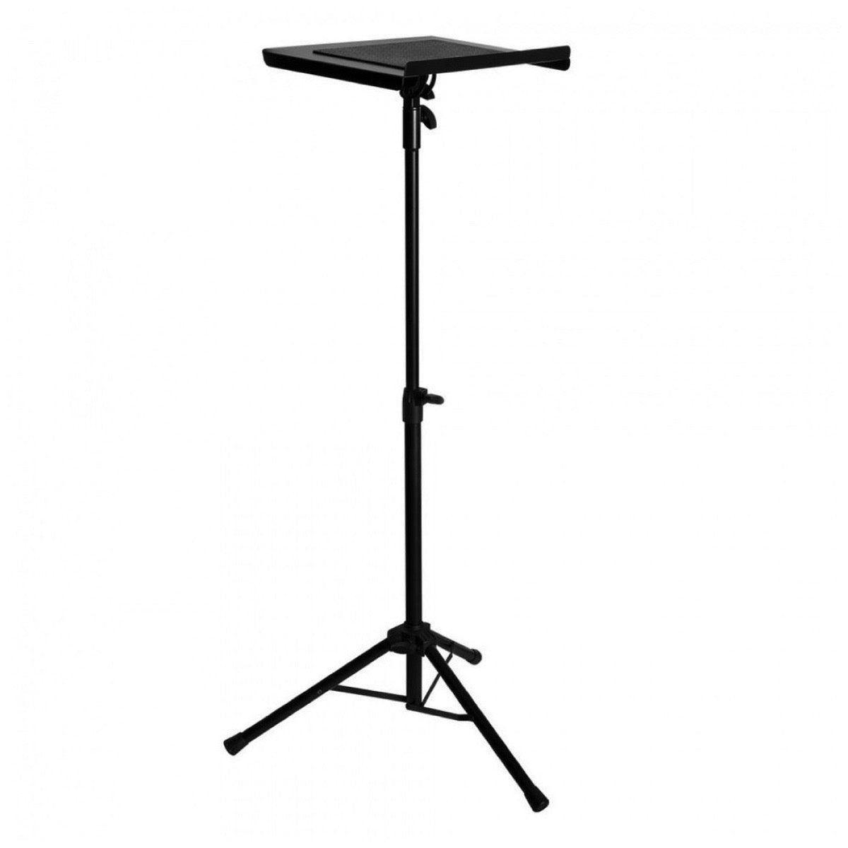 On-Stage LPT7000 Deluxe Laptop Stand