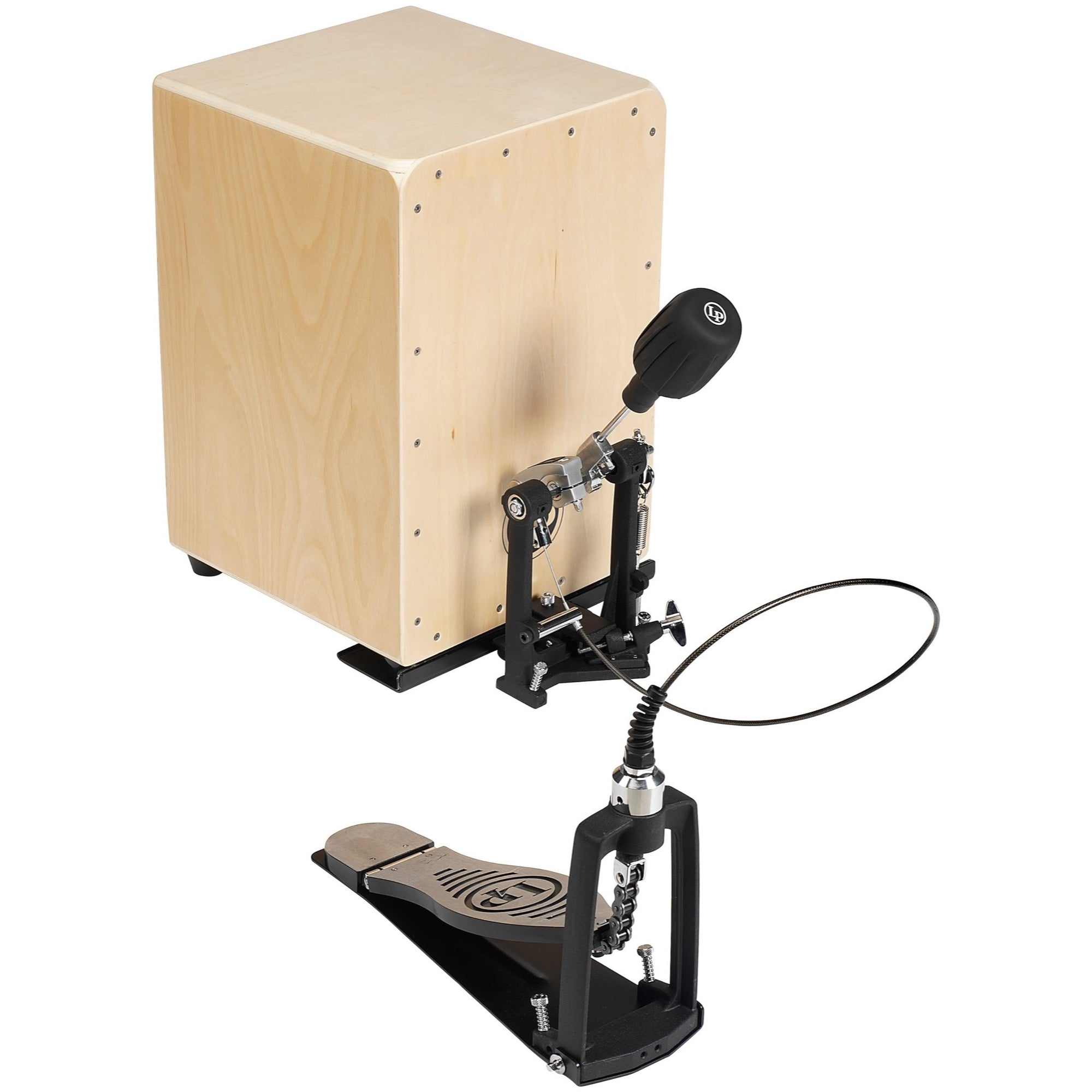 Latin Percussion LP1500 Cajon Pedal