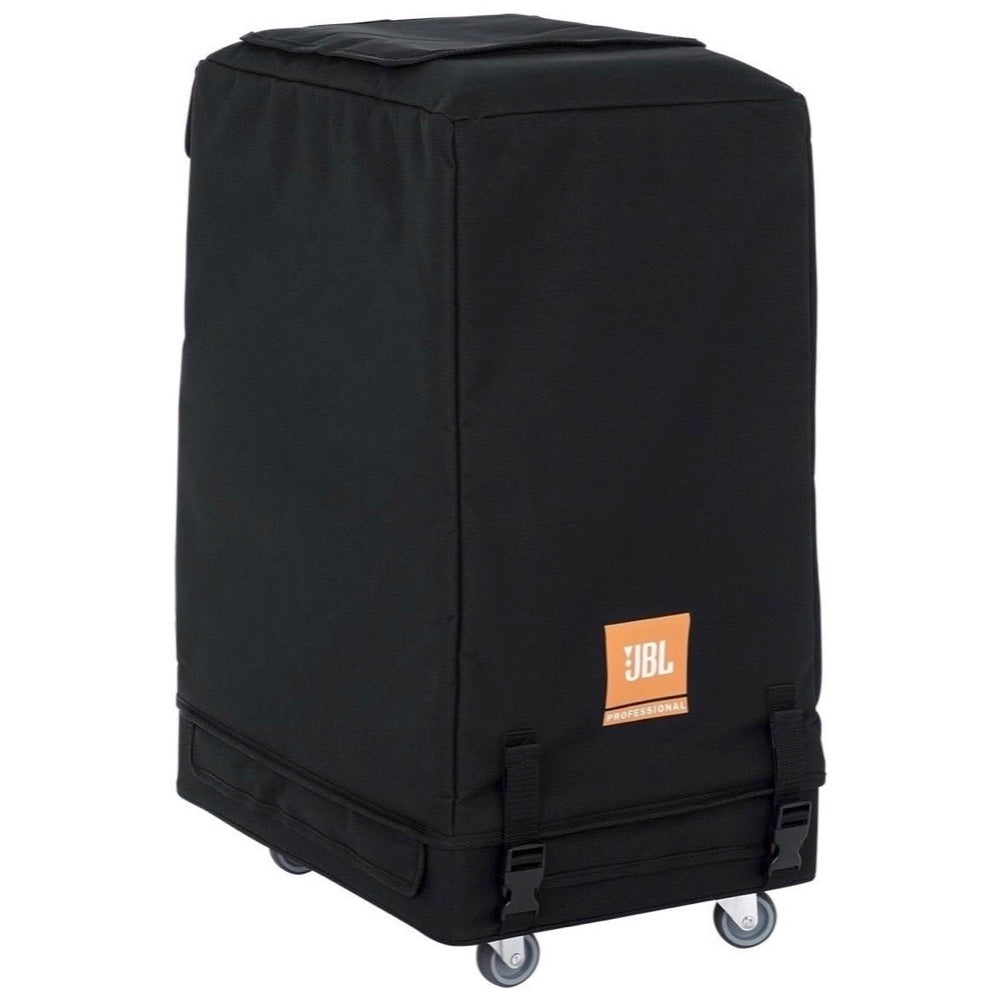 JBL EON One Pro Transporter All-In-One Carry Bag