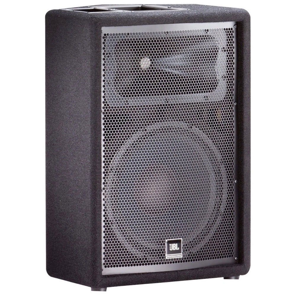 JBL JRX212 2-Way Passive, Unpowered PA Speaker