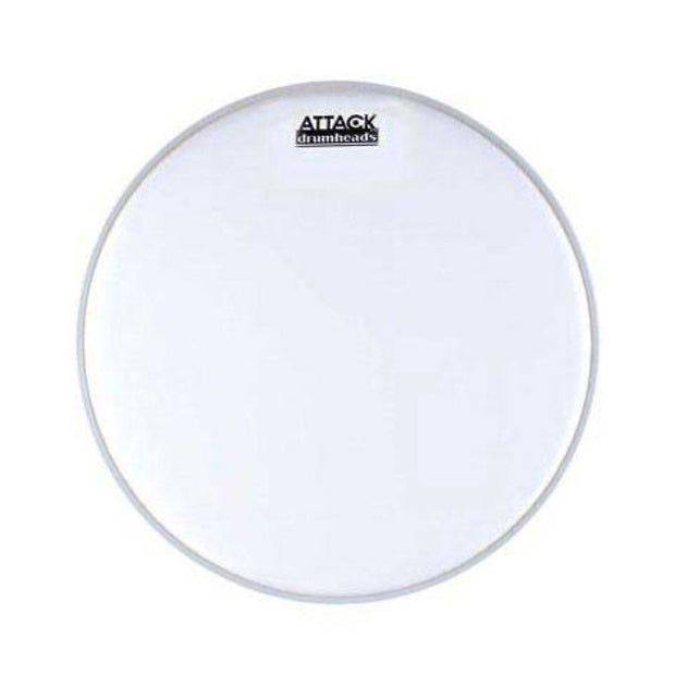 Attack Snare Side Drumhead, Medium, 14 Inch