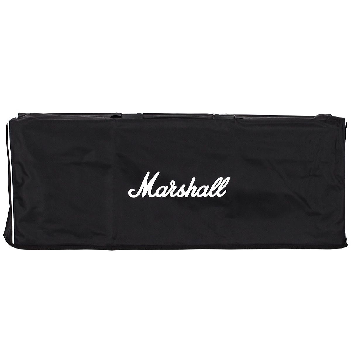 Marshall Amp Cover for Full Size Tube Heads