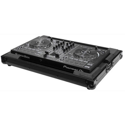Odyssey FRPIDDJRBBL Case for Pioneer DDJ-RB