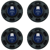 Load image into Gallery viewer, Eminence Texas Heat Patriot Guitar Speaker (150 Watts, 12 Inch), 16 Ohms, 4-Pack