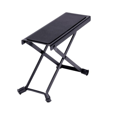 On-Stage FS7850B Guitar Foot Rest