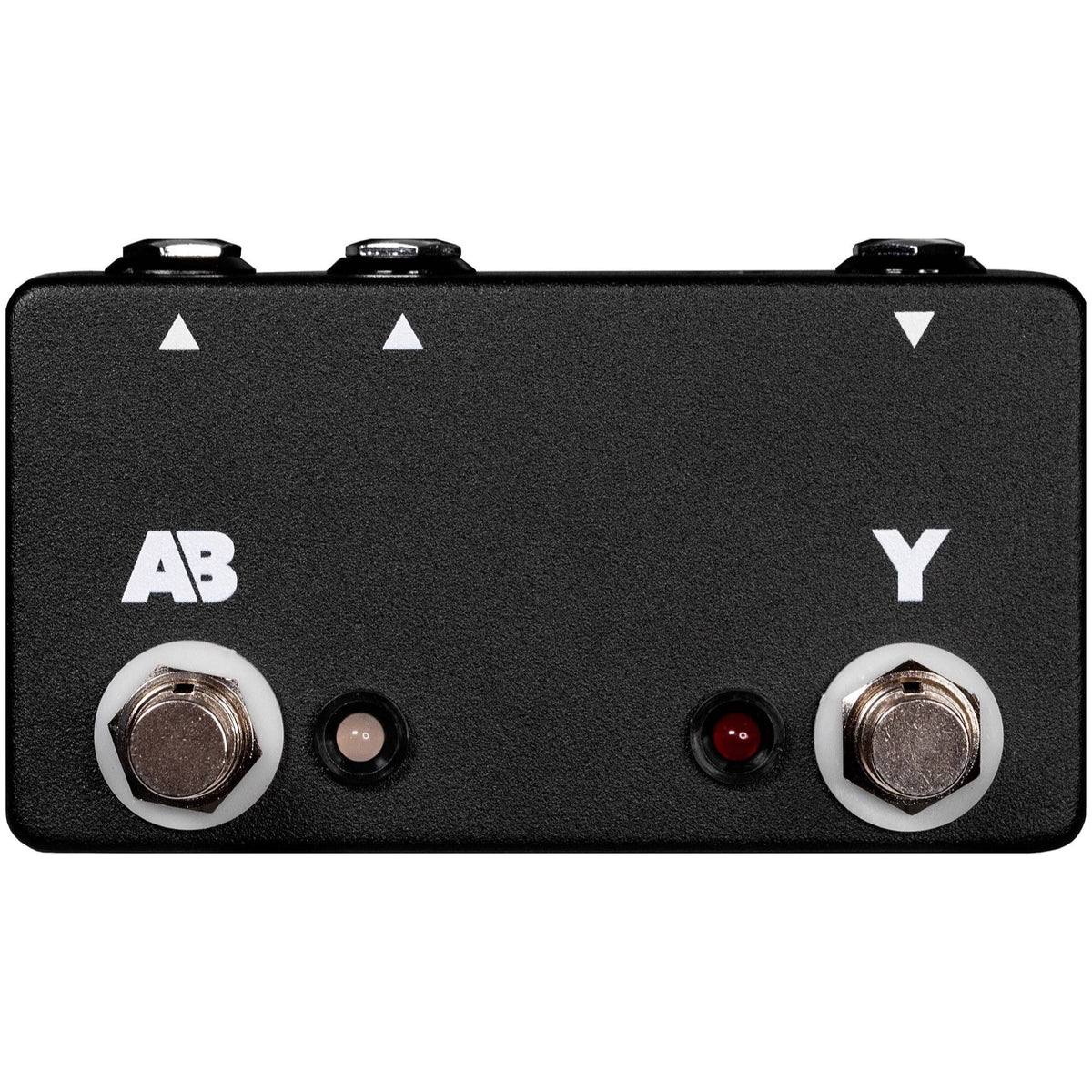 JHS Active ABY Pedal