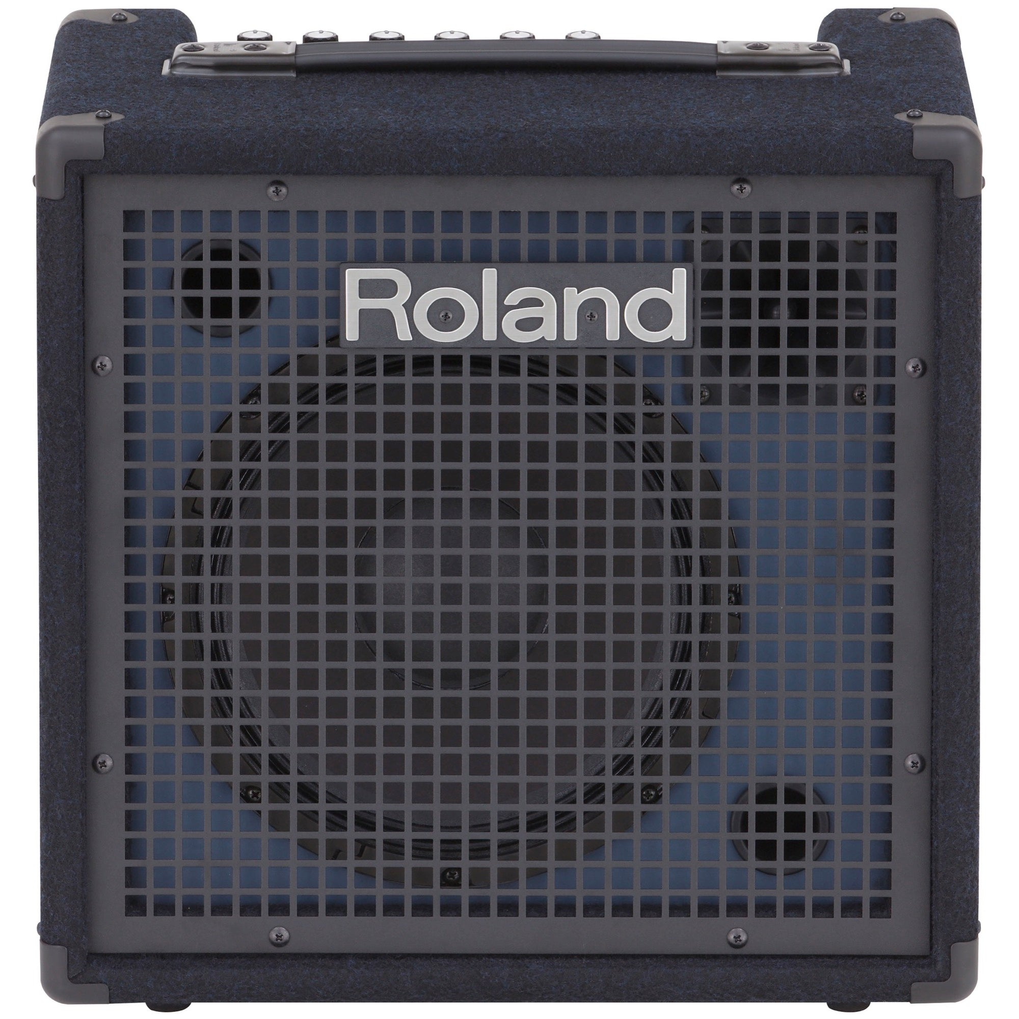 Roland KC-80 Keyboard Amplifier