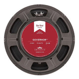 Load image into Gallery viewer, Eminence Governor Red Coat Guitar Speaker (75 Watts, 12 Inch), 8 Ohms