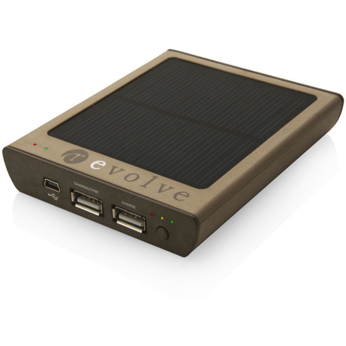 Revolve xeMini Universal Charger and Battery Backup