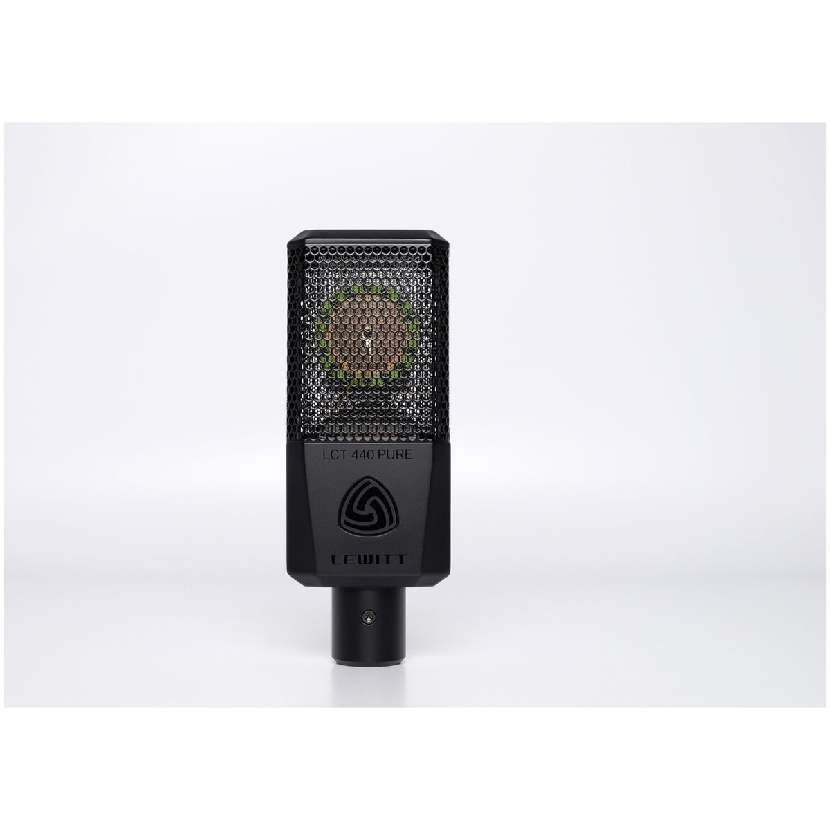 Lewitt LCT 440 PURE Large-Diaphragm Condenser Microphone