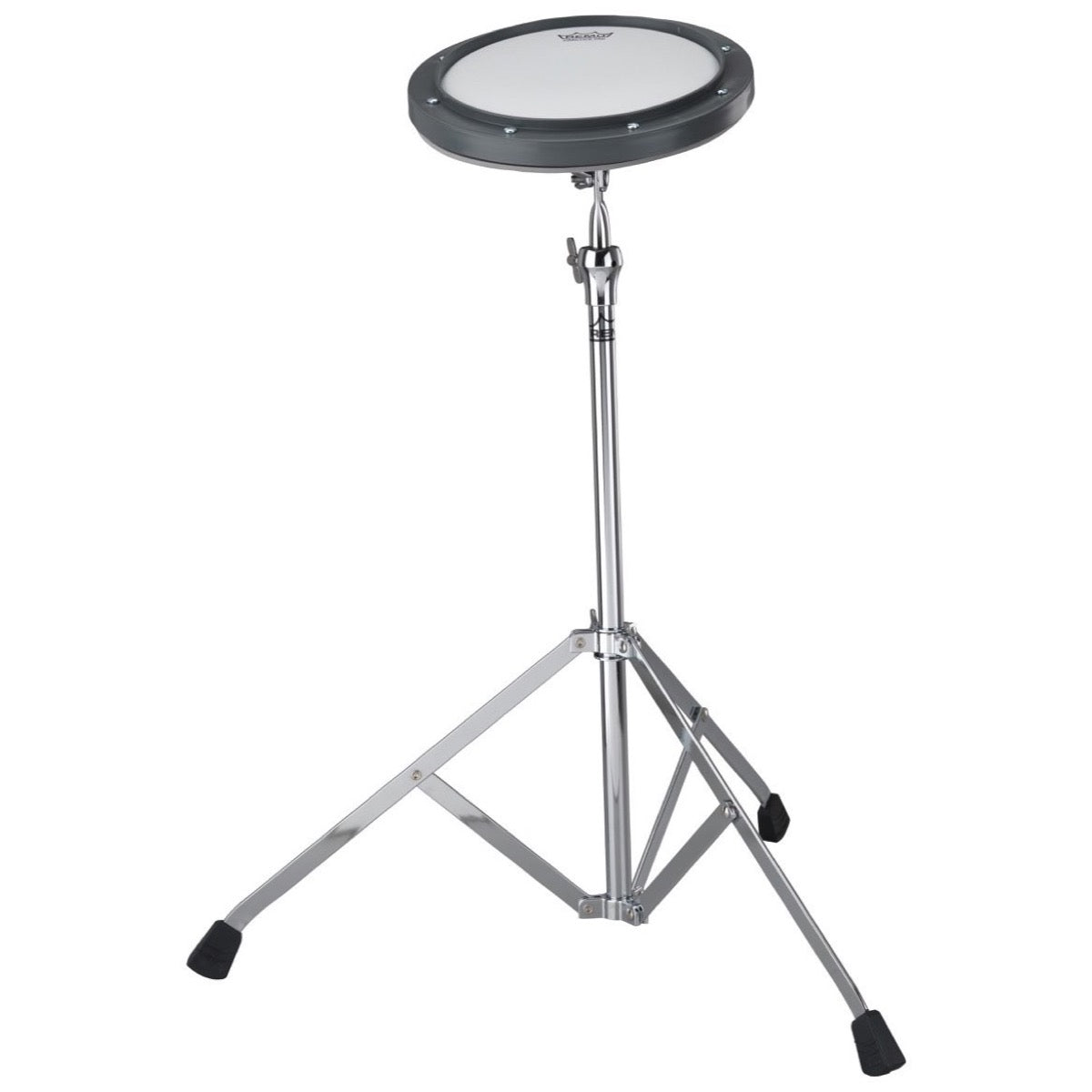 Remo ST1000 Practice Pad Stand