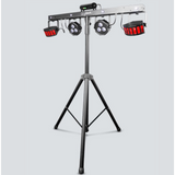 Load image into Gallery viewer, Chauvet DJ GigBar 2 Lighting System, Single