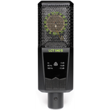 Load image into Gallery viewer, Lewitt LCT 540 SUBZERO Large-Diaphragm Condenser Microphone