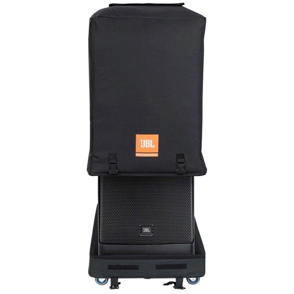 JBL EON ONE Transporter All-In-One Carry Bag