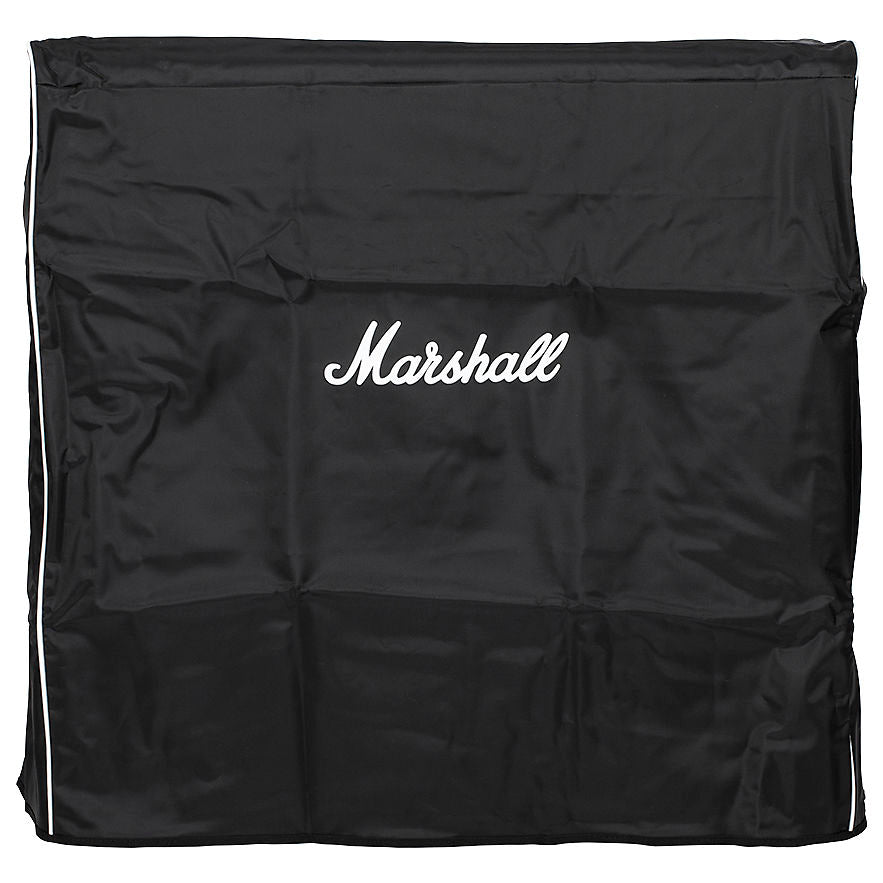 Marshall Amp Cover for JCM1960B Cabinet