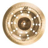 Load image into Gallery viewer, Sabian AA Holy China Cymbal, 12 Inch - Brilliant Finish