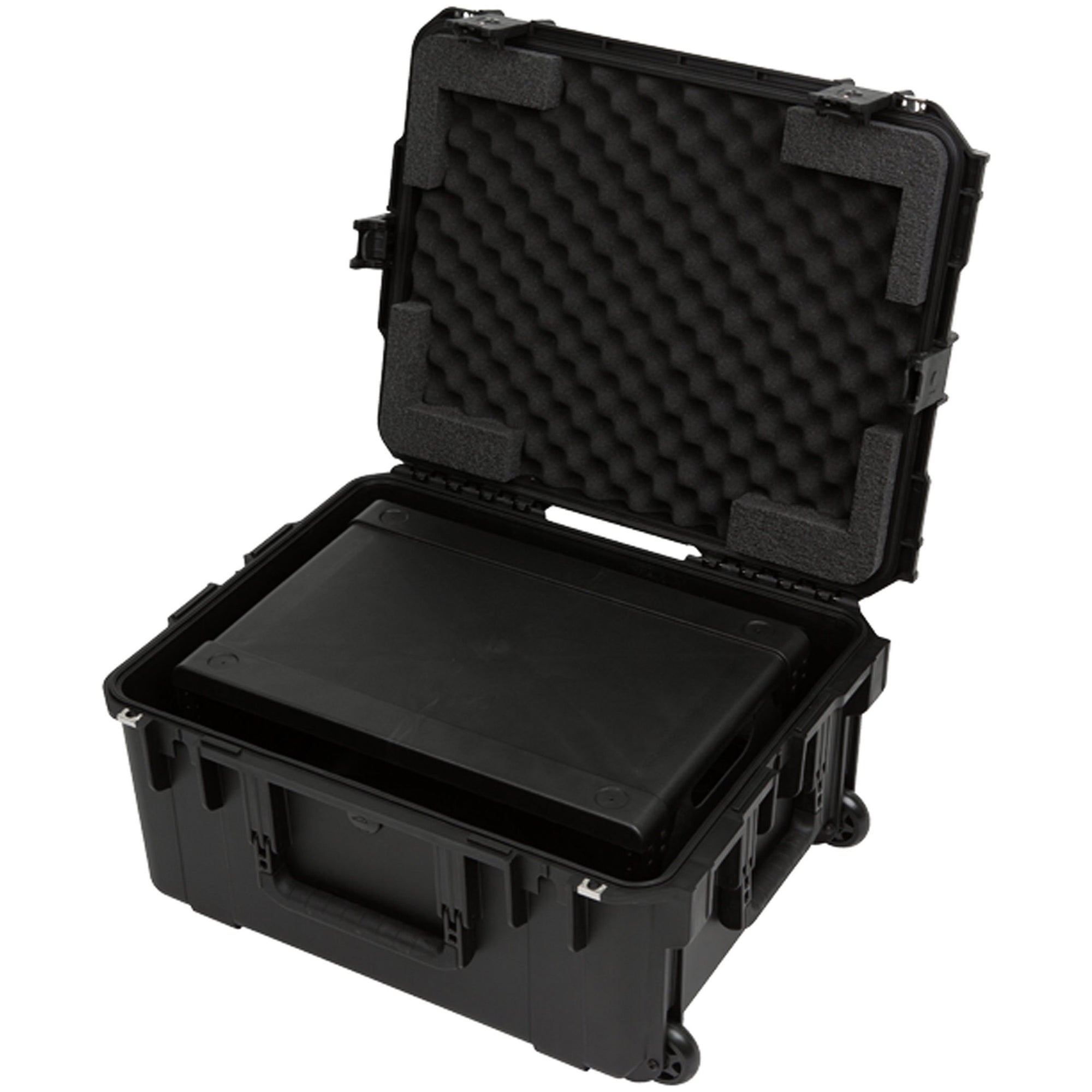 SKB iSeries Fly Rack Case, 3i-2217M103U, 3-Space