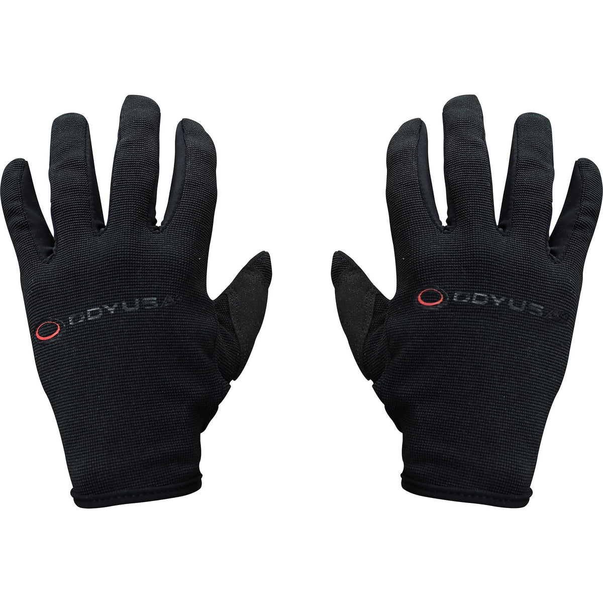 Odyssey SKODYG Stage Krew Gig Gloves, Medium