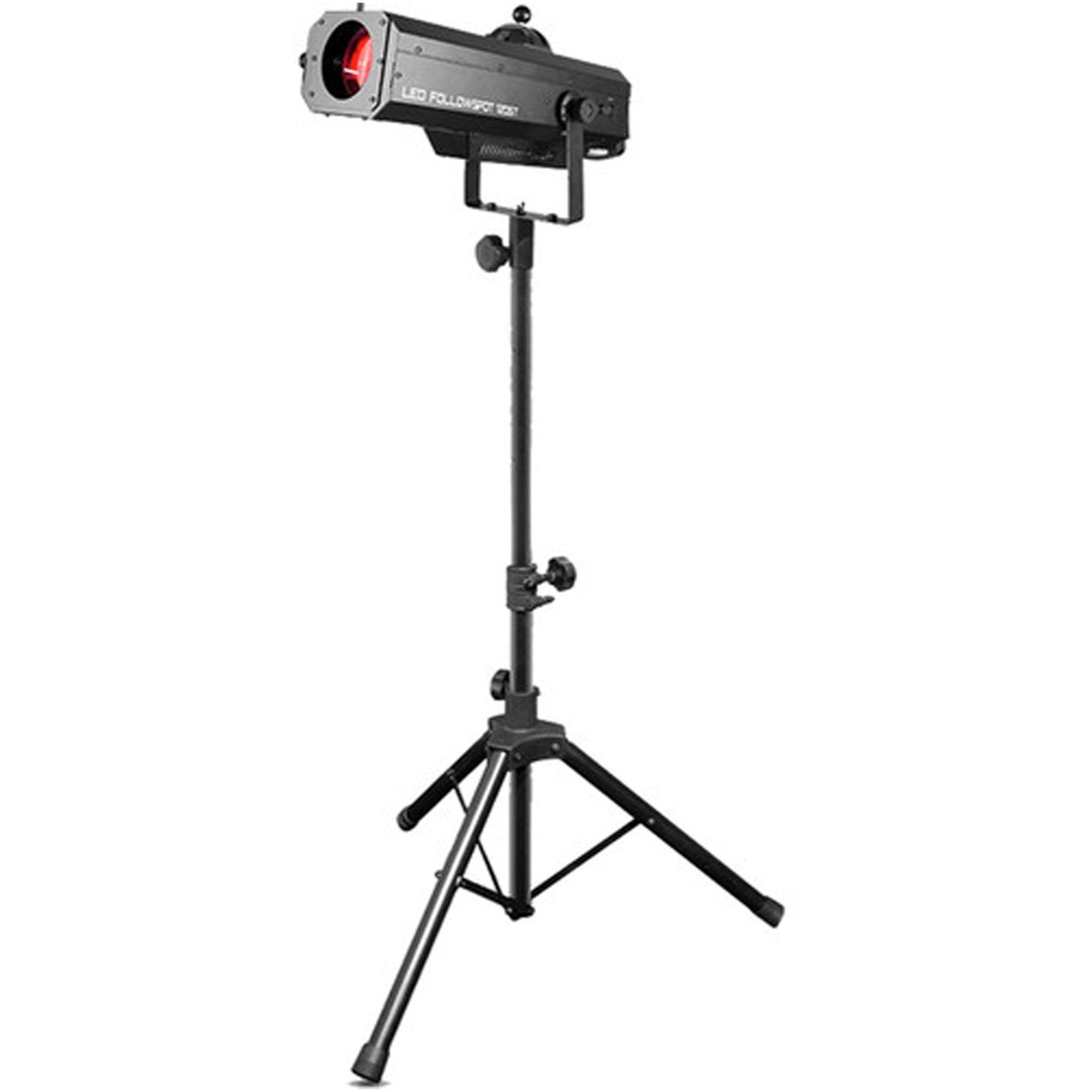 Chauvet DJ LED Followspot 120ST Light