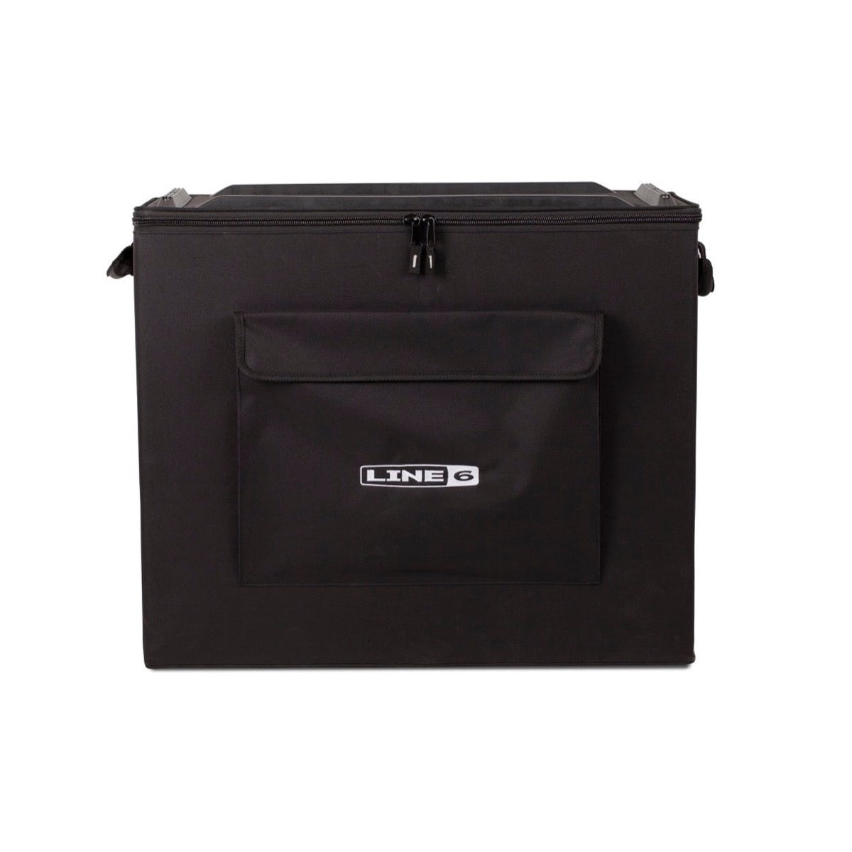 Line 6 Transporter Bag for Firehawk 1500 Amp