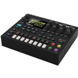 Load image into Gallery viewer, Elektron Digitone Desktop FM Synthesizer