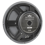 Load image into Gallery viewer, Eminence Kappa 15A Audio Speaker, 900 Watts and 15 Inch