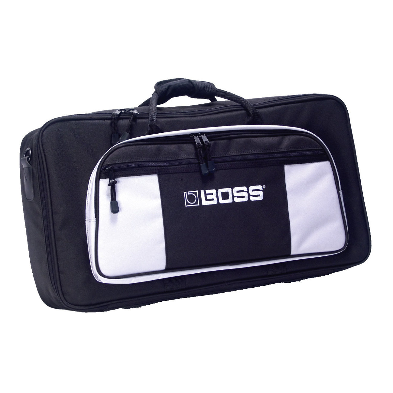 Boss BAG-L2 Carry Bag For GT Series Multi-Effects