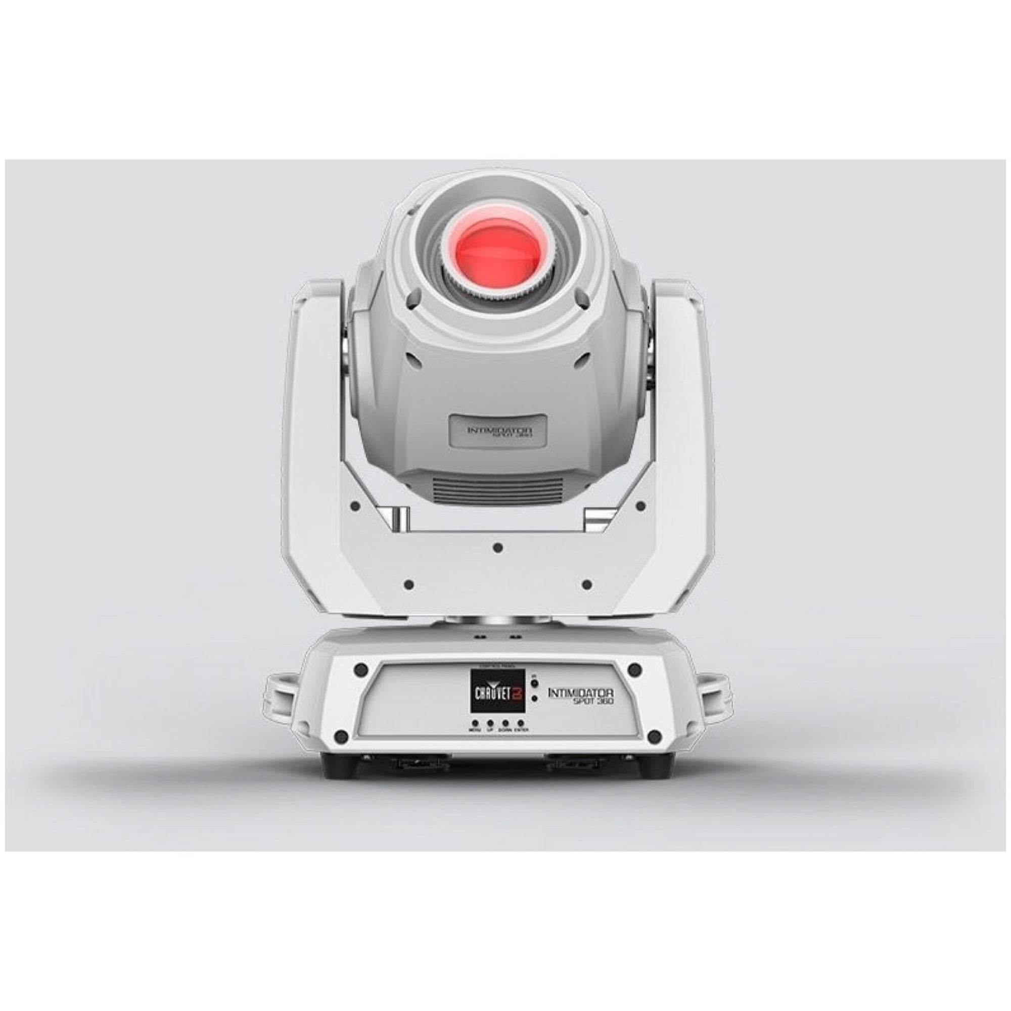 Chauvet Intimidator Spot 360 Light, White