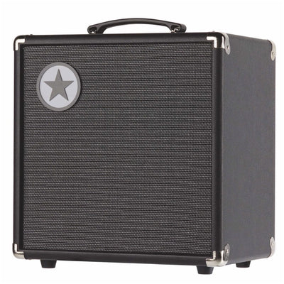 Blackstar Unity 30 Bass Combo Amplifier (30 Watts, 1x8 Inch)