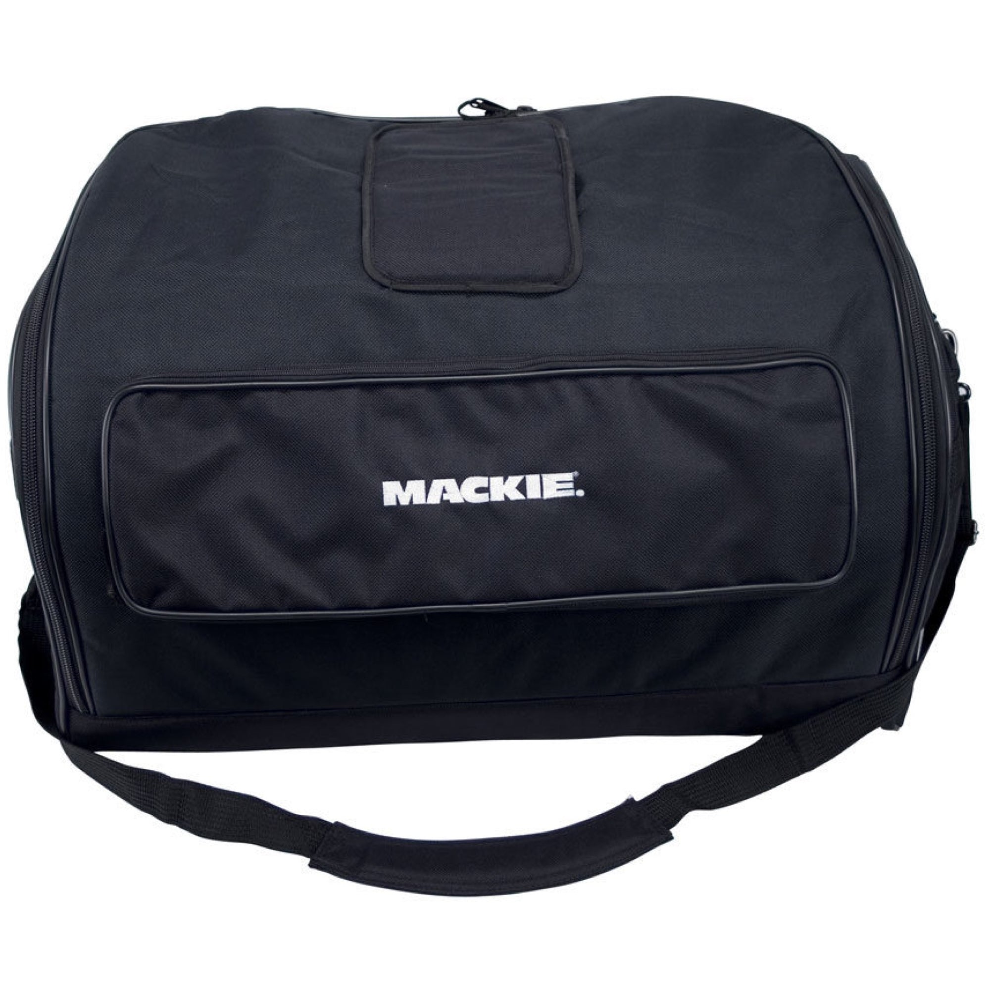 Mackie Speaker Bag for SRM450 and C300z