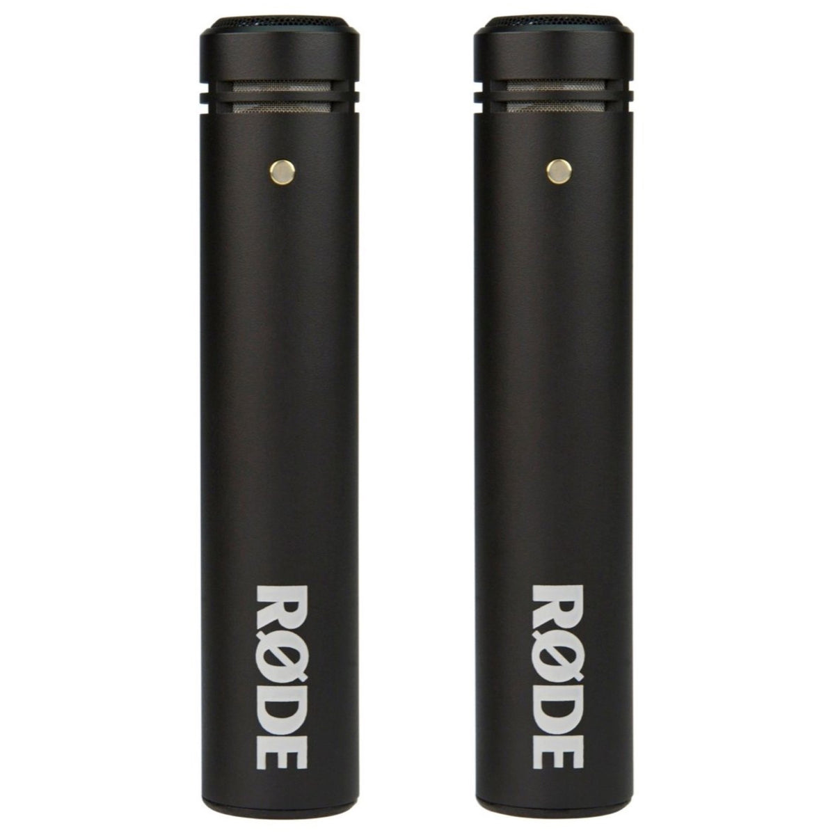 Rode M5-MP Matched Pair Cardioid Condenser Microphones