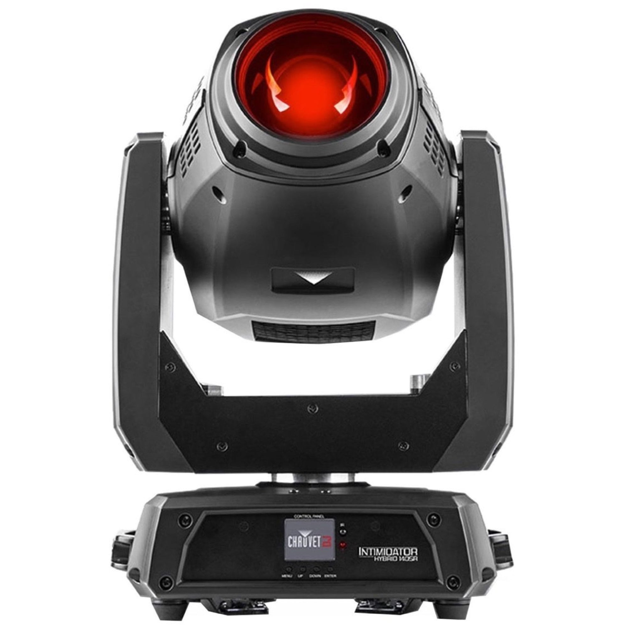 Chauvet DJ Intimidator Hybrid 140SR Light
