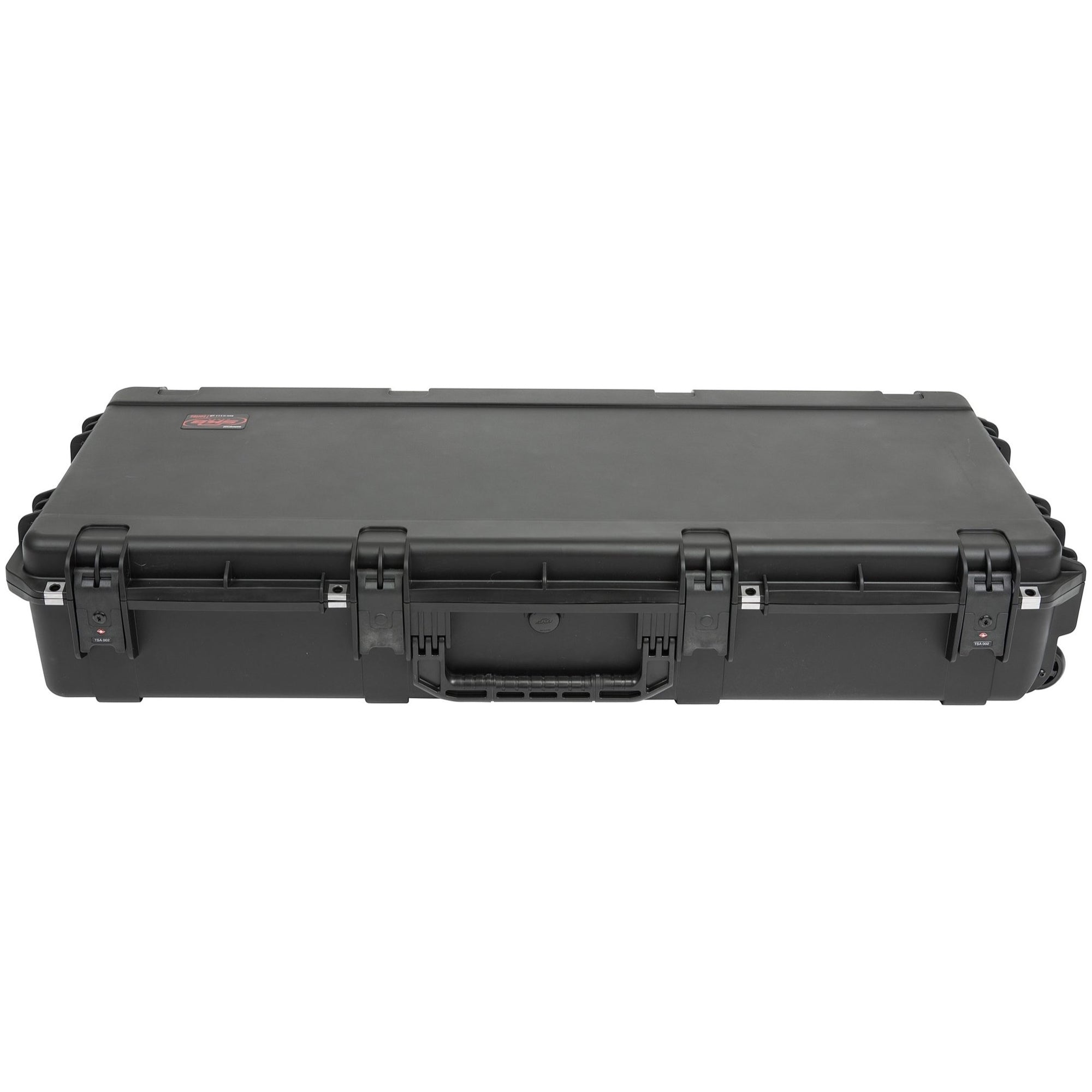 SKB 3i-4719-TKBD 61-Key Wide Keyboard Case