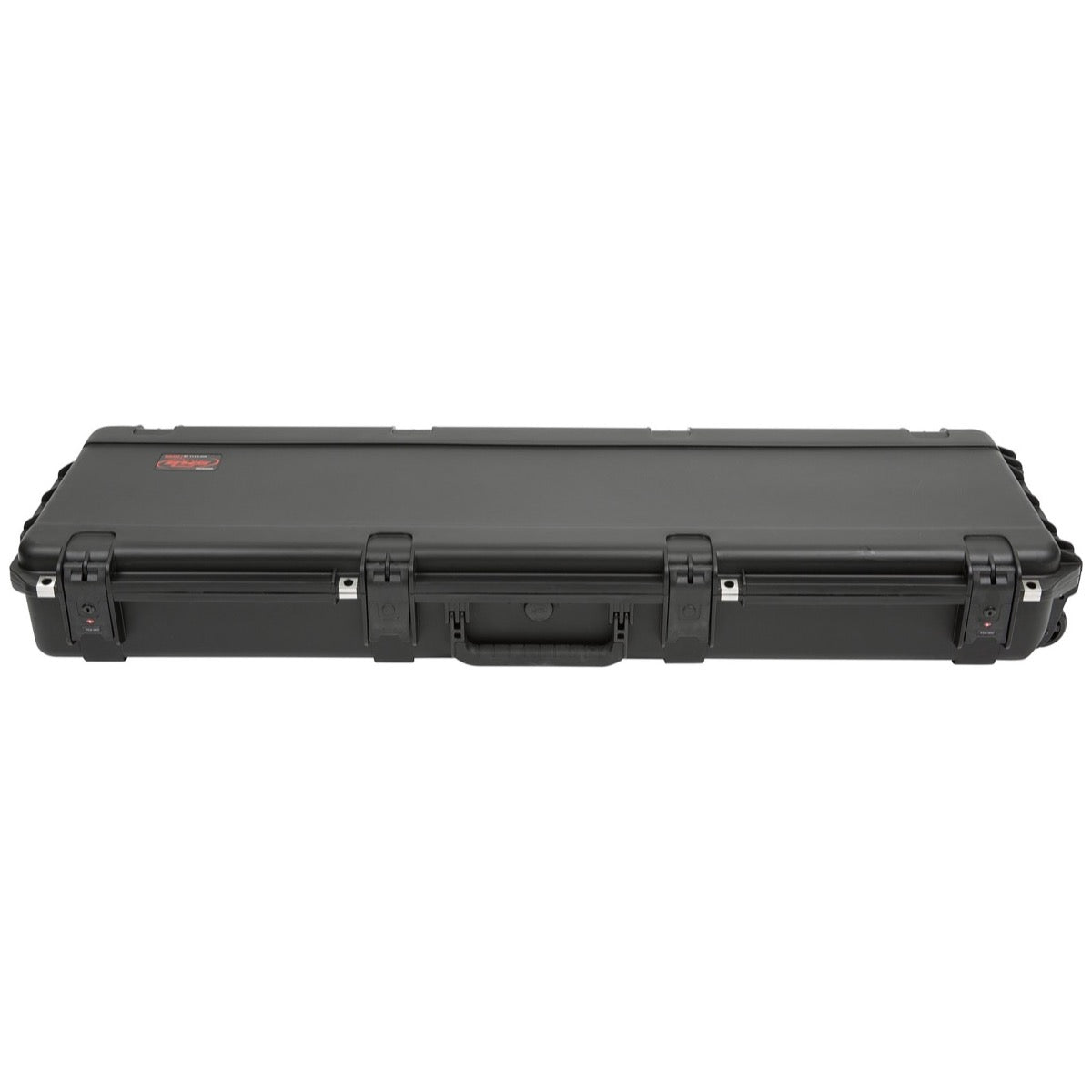 SKB 3i-5014-TKBD iSeries 76-Key Narrow Keyboard Case