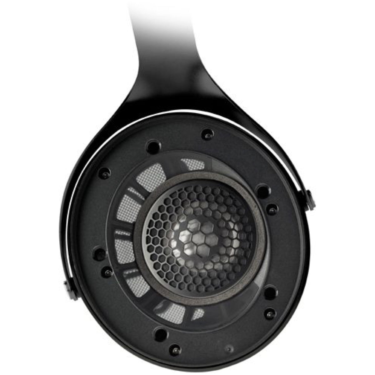 Focal Clear Professional Open-Back Studio Headphones