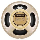 Load image into Gallery viewer, Celestion G12M-65 Creamback Guitar Speaker, 8 Ohms, 12 Inch