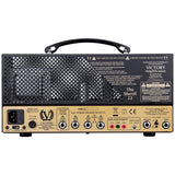 Load image into Gallery viewer, Victory Sheriff 22 Guitar Amplifier Head (22 Watts)