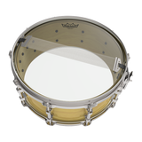 Load image into Gallery viewer, Remo Hazy Ambassador Bottom Snare Drumhead, SA-0113-00, 13 Inch