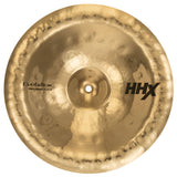 Load image into Gallery viewer, Sabian HHX Evolution Mini China Cymbal, 14 Inch