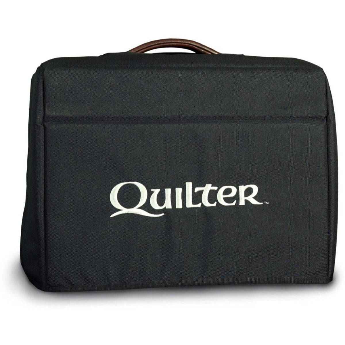 Quilter MicroPro Aviator Deluxe Case