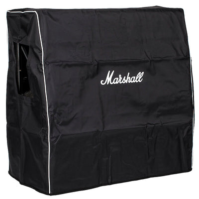 Marshall Amp Cover for JCM1960A Cabinet
