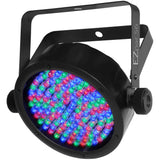 Load image into Gallery viewer, Chauvet DJ EZpar56 Stage Light