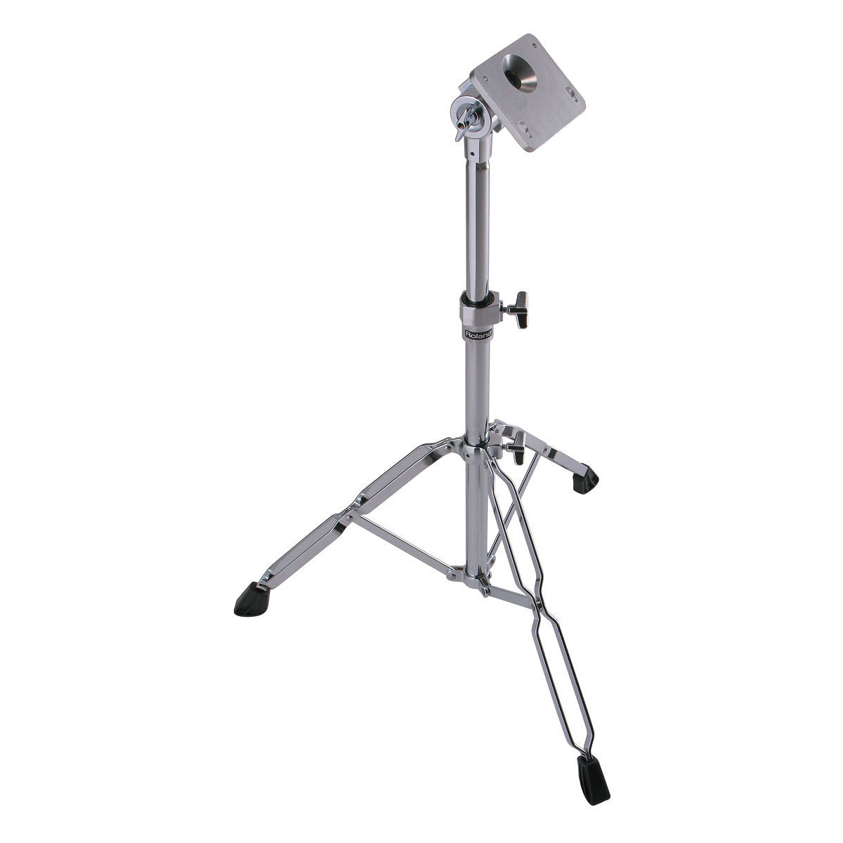 Roland PDS10 Pad Stand for HPD, SPD, VG, VB, TD Series, and TM-6 Pro