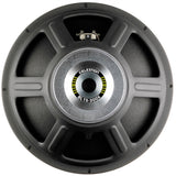 Load image into Gallery viewer, Celestion BL15-300X Bass Speaker (300 Watts,15 Inch), 4 Ohms