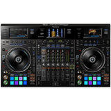 Load image into Gallery viewer, Pioneer DDJ-RZX Professional DJ and Video Controller