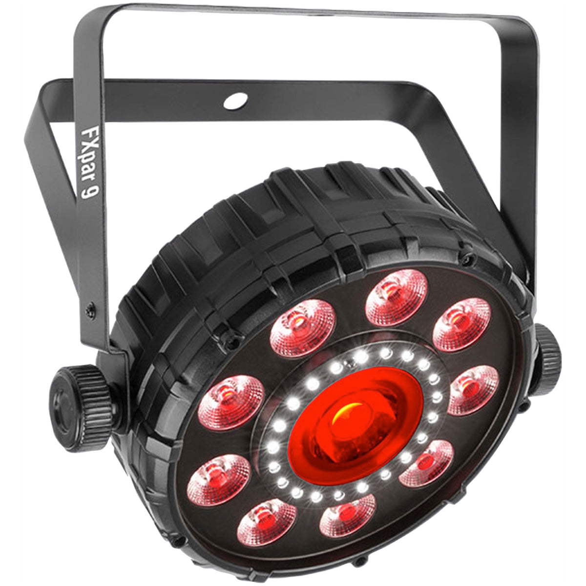 Chauvet DJ FXpar 9 Light