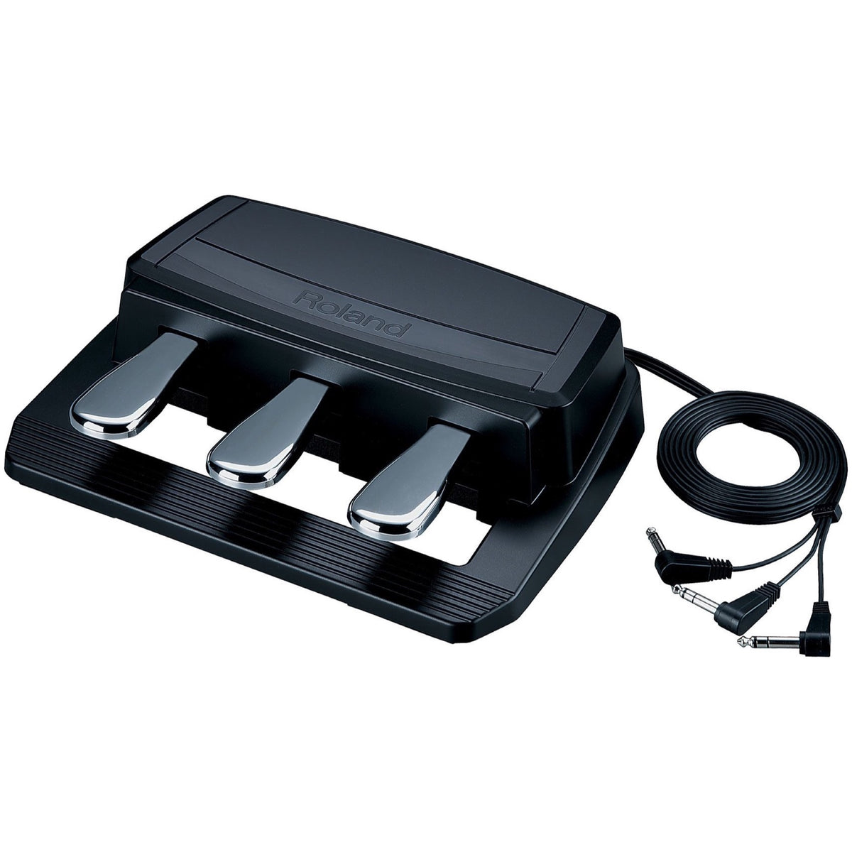 Roland RPU3 Pedal Unit for RD700NX, FP-4F and FP-7F