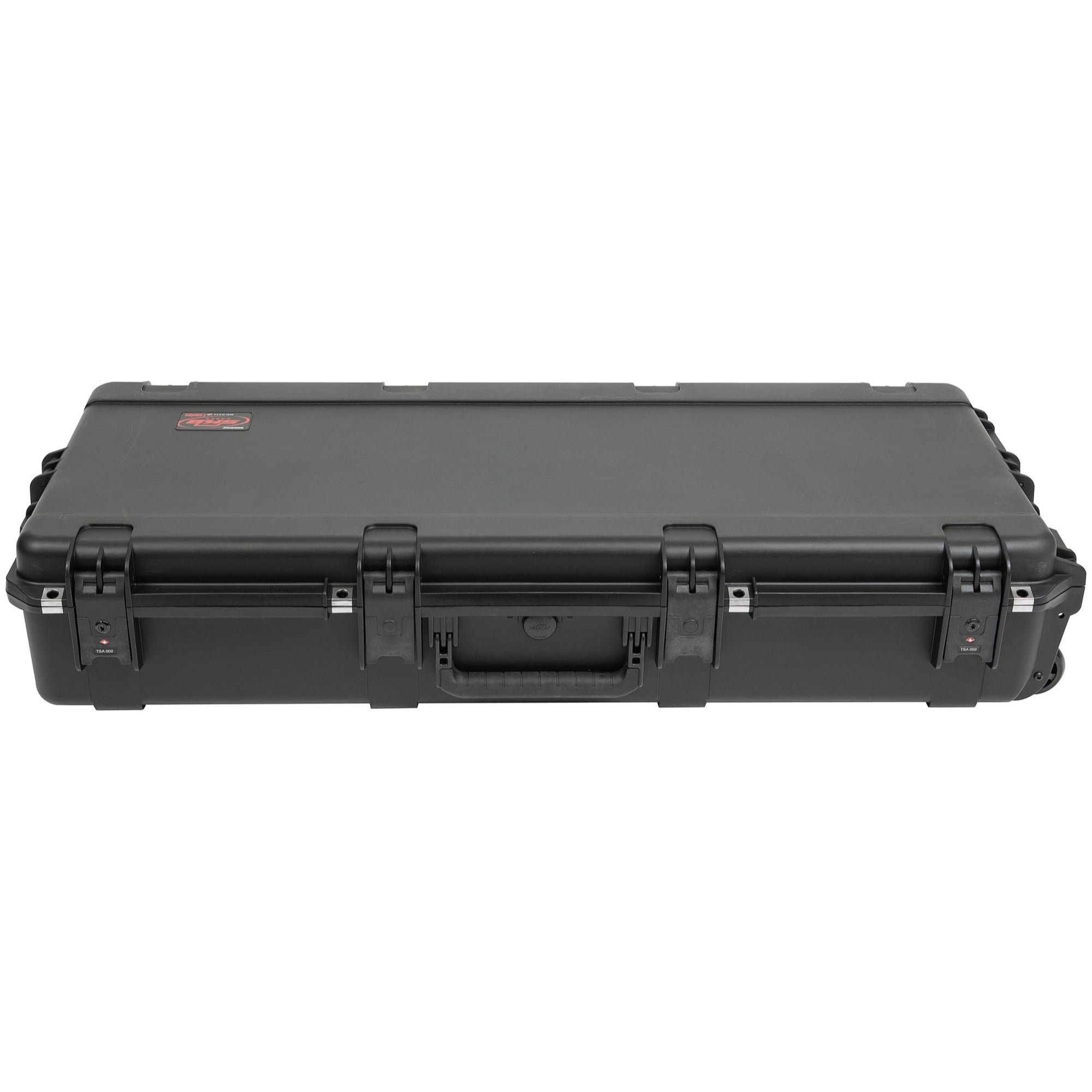 SKB 3i-4217-TKBD iSeries 61-Key Keyboard Case