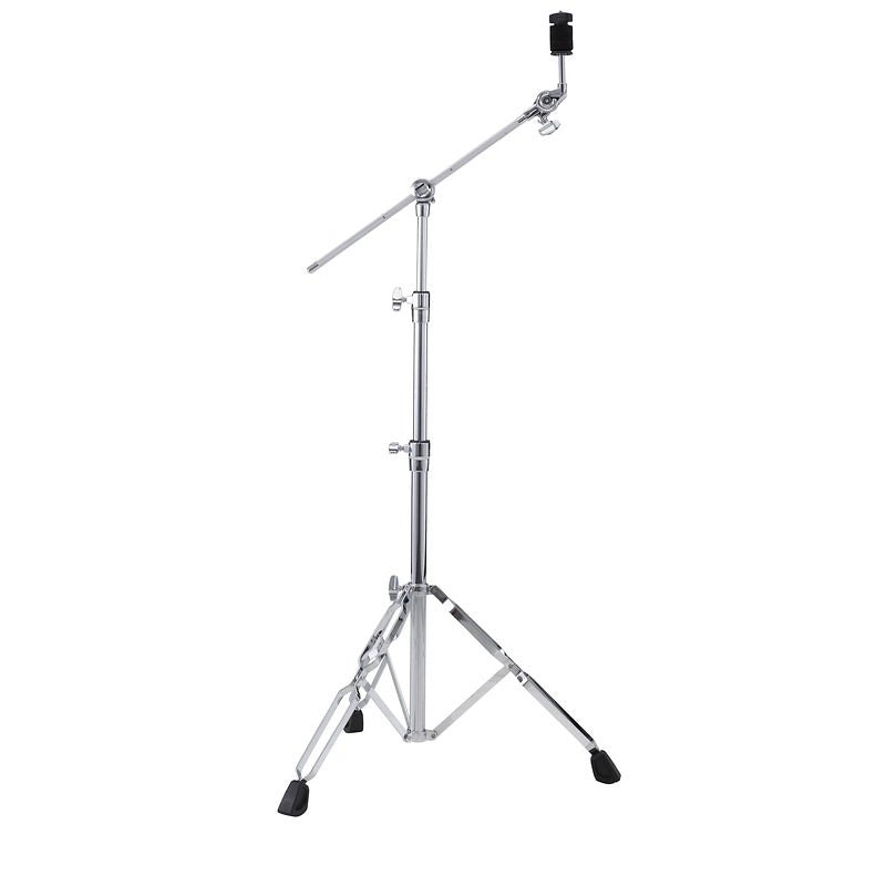 Pearl BC-830 Convertible Cymbal Boom Stand