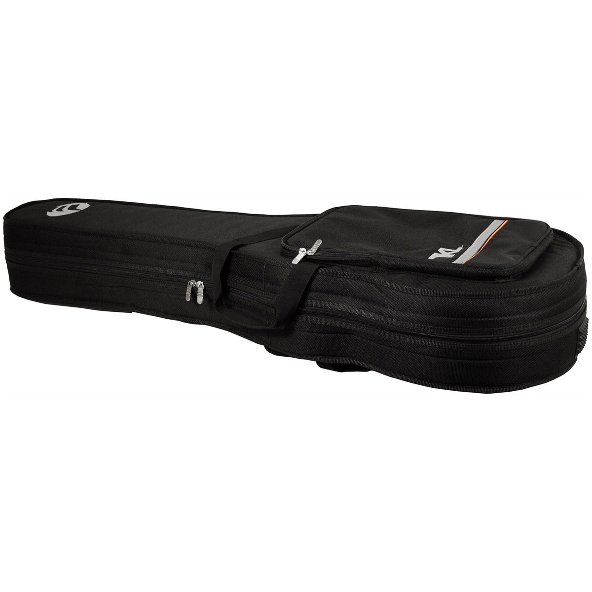 TKL Zero-Gravity Single Cutaway-Style Acoustic Guitar Gig Bag
